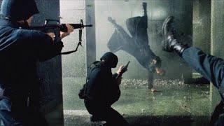 Download Video [ Hard Target ] - Best Action Film- super action movie 2019 MP3 3GP MP4