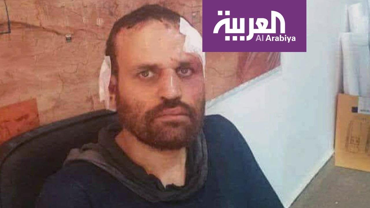 تفاصيل القبض على الإرهابي المصري هشام عشماوي