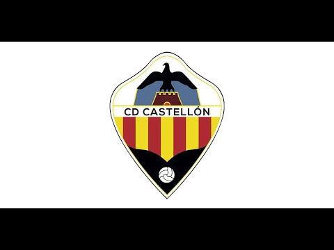 Unió Esportiva Olot - C.D. Castellón