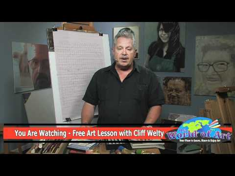 Mentor and Art Education