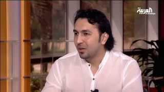 محمد خوجة يترك #كرة_القدم و يؤسس ناد للكوميديا