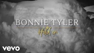 Bonnie Tyler Hold On.mp3