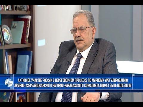 Это удар Армении по России! Ереван своими действиями унизил ОДКБ. Без ответа это не останется!
