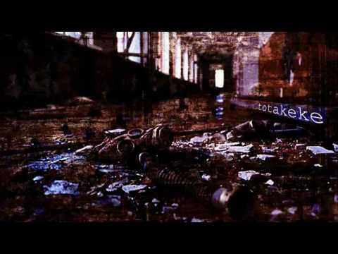 Totakeke - Buried is...(where I Belong Mix by Totakeke)