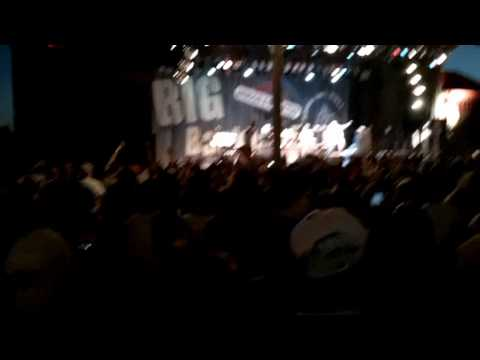 Nappy Roots-Live-Summerfest- Aww naw