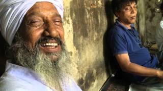 আলাপাতার সাথে টুনটুন বাউল : Tuntun Baul