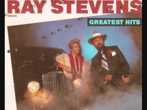 Ray Stevens - Misty Mp3