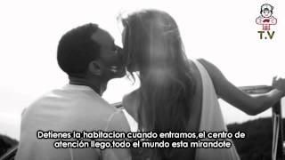 John Legend- You and I (Nobody In The World) Subtitulada Español