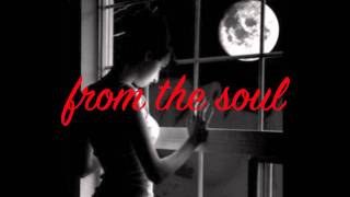 Glen Hansard & Markéta Irglová The Moon with lyrics