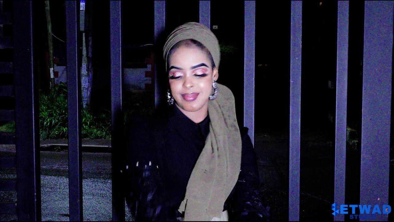 Sacdiyo Siman Heestii Wanaag Official Music Video 2020