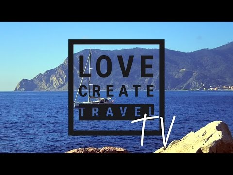 Love//Create//Travel - Weekly-Review (No 4)