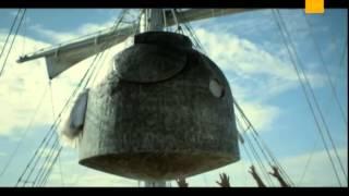 Корабль 2 сезон СТС (спойлер)