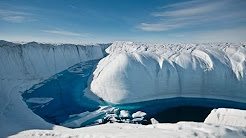 Impact Of Global Warming 'Is Irreversible'