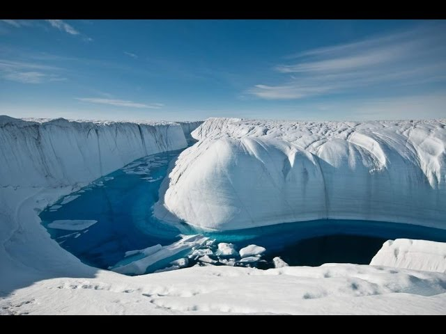 human impacts in antarctica Impacts and management antarctica is an incredible tourist destination of icebergs, mountains, glaciers and wildlife tourists are attracted by its scenery, wildlife, adventure activities and remoteness.
