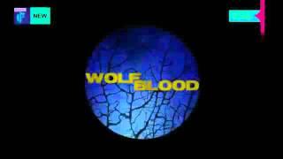 Wolfblood | Из рода волков | 4 сезон 3 серия
