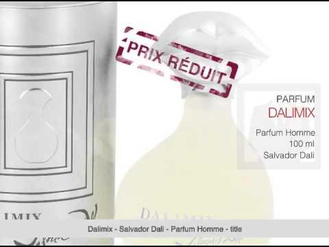 Salvador dali dalimix украина / сальвадор дали далимикс оригинал женская купить в украине цена и отзывы парфумекс интернет бутик оригинальной парфюмерии.