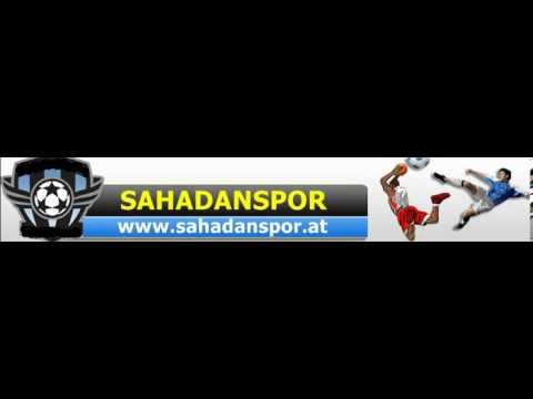 Free Live Football Stream, Canli Mac Yayinlari, Kostenlos Fussball Live Stream