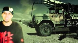 Gambar cover #1 Sen 2 Feat. Karma el Mercenario-Es el momento