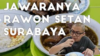 Berminyak Tapi Enak | Kemal Food Channel #5