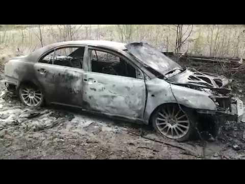 В Усть-Илимске раскрыто убийство индивидуального предпринимателя