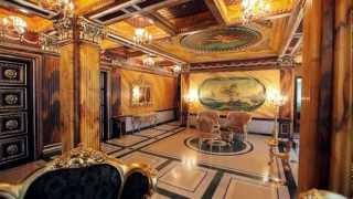 Evropa-Versal Restoranayin Hamalir(Tel: (+374 10) 380-303, (+374 10) 380-330 67 Arshakunyats ave. Yerevan, Armenia., 2011-11-16T15:54:22.000Z)