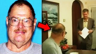 Top 15 Strangest People Caught on To Catch A Predator