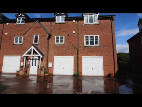 Sycamore Court, Bramhope   For Sale    £249,950