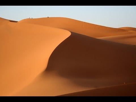 Avventure nel Mondo Morocco video travel guide documentario del viaggio in Marocco Pistolozzi Marco