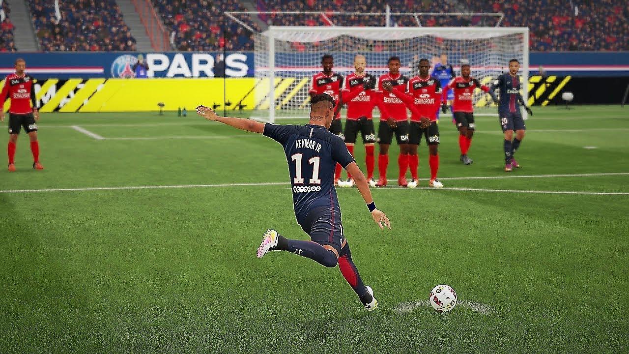 FIFA 100 – Wikipedia tiếng Việt