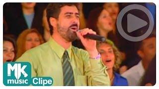 Comunidade Internacional da Zona Sul - Debaixo Do Meu Pé (Clipe Oficial MK Music)