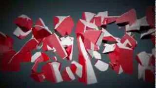 Gambar cover intro antv