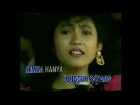 Pak Pos (DEWI PURWATI Feat. MUCHLAS ADE PUTRA) Karya Yusuf Kelana Putra