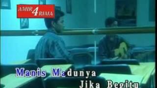 Download Video JOGET DENDANG PATAH HATI - M SHARIFF MP3 3GP MP4