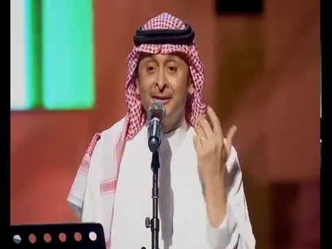 #22 Abdul Majeed Abdullah - Ajazbak Alhawa - Dubai   ج 22 عبد المجيد عبد الله - اجاذبك الهوي - دبي