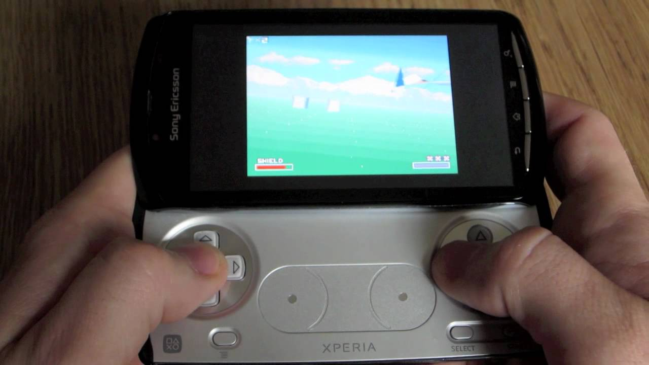 How to Use Emulators To Play Classic Games on Your Android Device