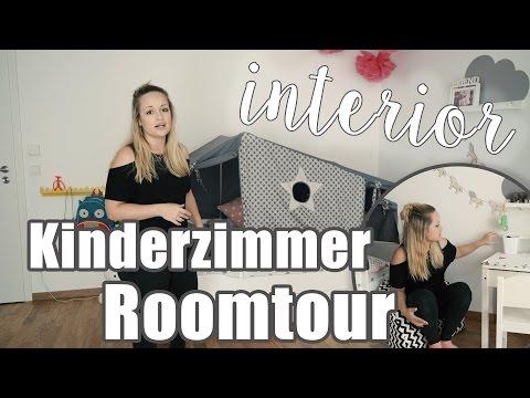 roomtour-i-kinderzimmer-mellis-blog