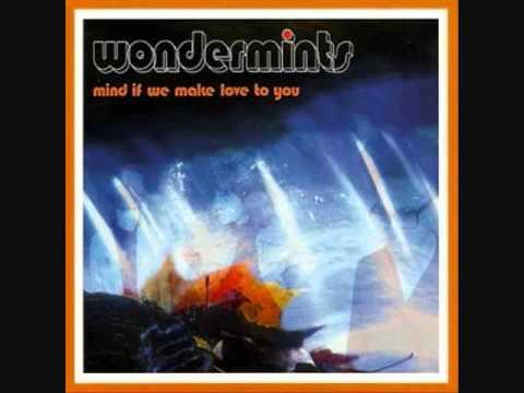 Wondermints - So Nice