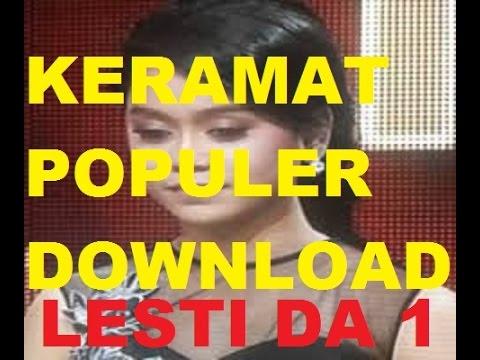 Lesti - Keramat Download
