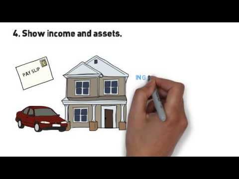 How to Get a Personal Loan From Private Lender