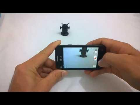 LG L40 Dual TV - Análise do Aparelho [Review Brasil]