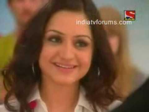 Jugni Chali Jalandhar  29th sep 08 part 3 1st episode.wmv.avi
