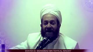 The True Lovers Of Al Bahyt - Islamic Channel - Islamic videos -
