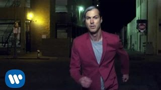 Watch Fitz  The Tantrums Dont Gotta Work It Out video