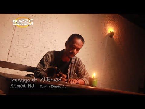memed-mj---trenggalek-wibowo-[-official-music-video-]