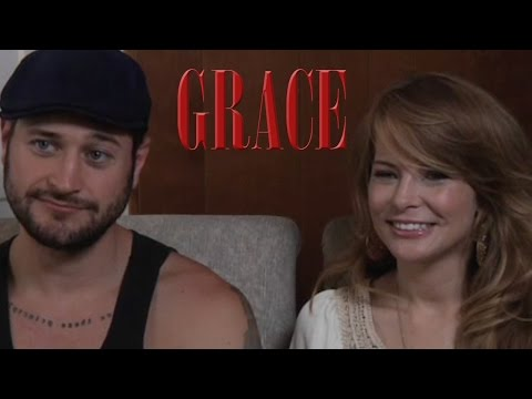DP30: Grace  Paul Solet & Jordan Ladd 2009