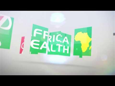 Africa Health Highlights - Africa Health TV 2018