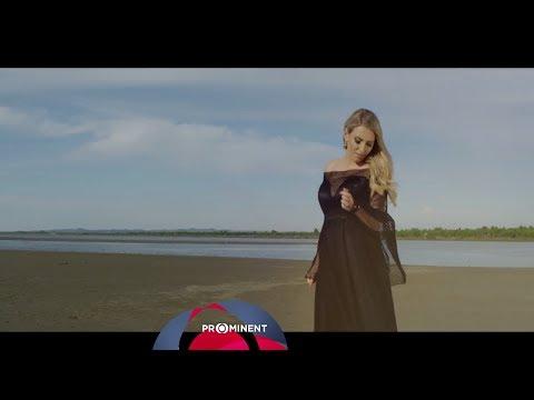 Lumnie Ramadani - Denim (Official Video 2017)