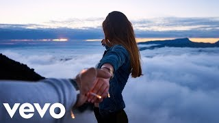 Taylor Swift ft. Alan Walker - I'll Never Be The Same (Official Music Video) | YMusics