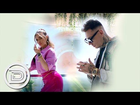 Смотреть клип Doddy Ft. Oana Radu - Sa Nu Ma Lasi