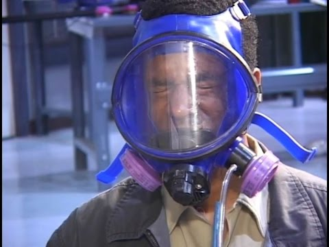 respiratory-protection-program-for-employees---safety-training-video